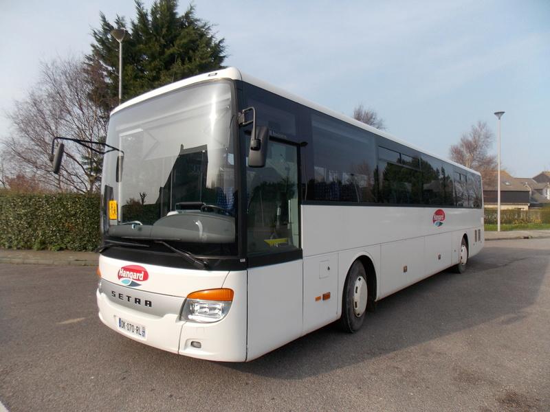 Transports HANGARD  Dscn0134