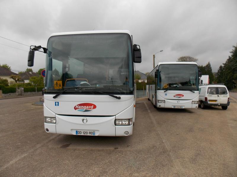 Transports HANGARD  Dscn0248
