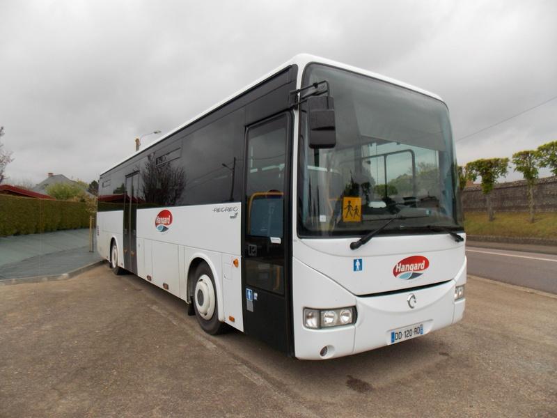 Transports HANGARD  Dscn0249