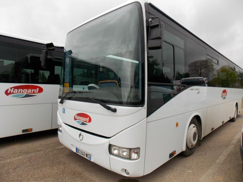 Transports HANGARD  Dscn0250