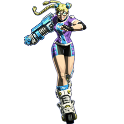 pullum purna from street fighter EX released! - Page 2 Sfex_a11