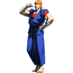 pullum purna from street fighter EX released! - Page 2 Sfex_a12