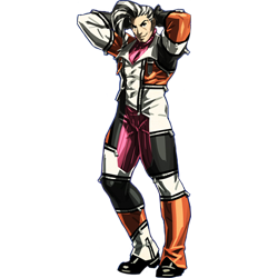 pullum purna from street fighter EX released! - Page 2 Sfex_v10