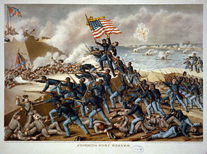U.S colored Troops 300px-10