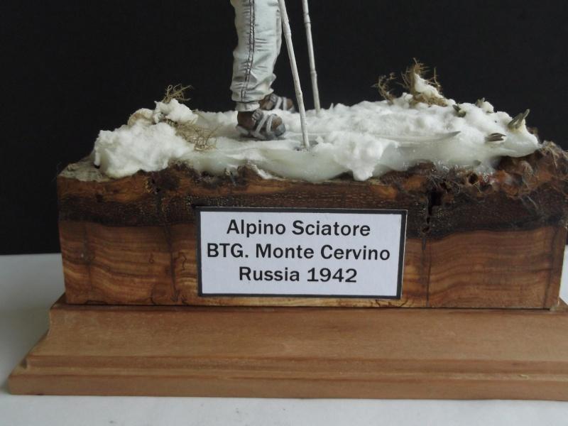 Bataglione Monte Cervino Dscf6215