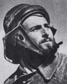 Direzione Egitto! Tankiste italien, juin 1942 It2-ta10