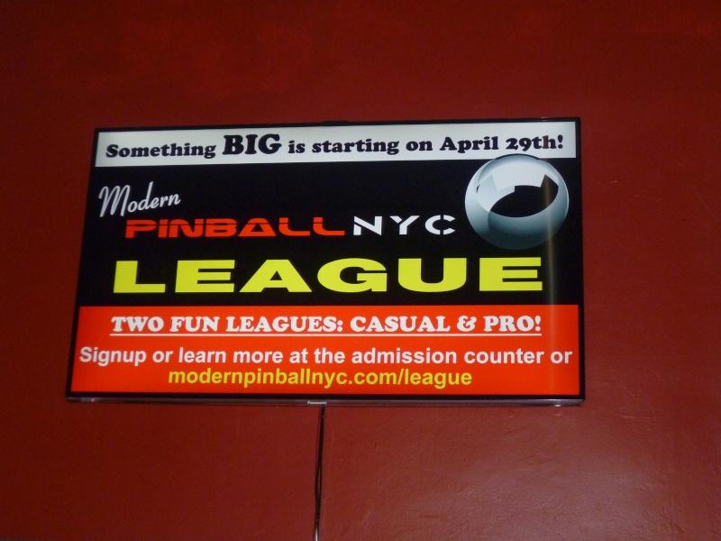 New-York!New-York!Episode 2 Affich10
