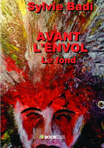 AVANT L'ENVOL Image_10