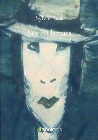 LES 20 LARMES Image_12