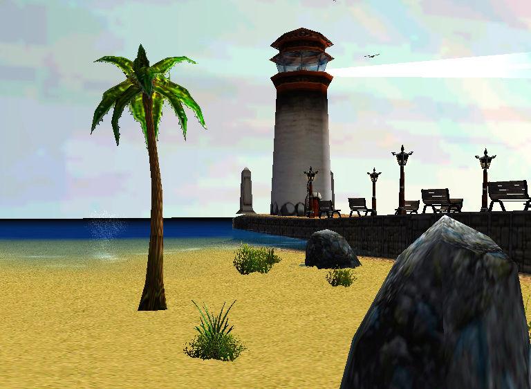 [Mapa terminado] Grand Theft Auto Warcraft Edition - Página 2 16avfg11