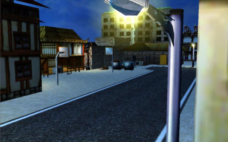 [Mapa terminado] Grand Theft Auto Warcraft Edition 1jw4n811