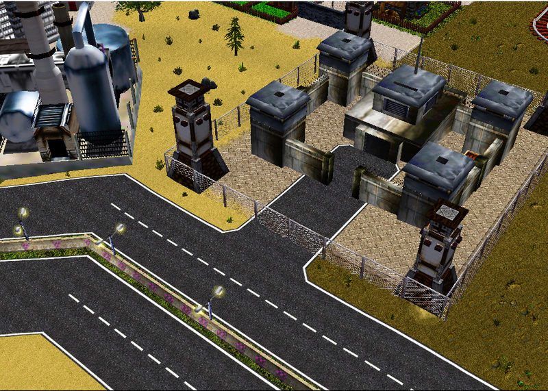 [Mapa terminado] Grand Theft Auto Warcraft Edition - Página 2 25811810