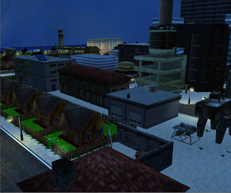 [Mapa terminado] Grand Theft Auto Warcraft Edition - Página 2 2805du10