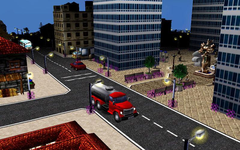 [Mapa terminado] Grand Theft Auto Warcraft Edition - Página 2 2rp6wz11