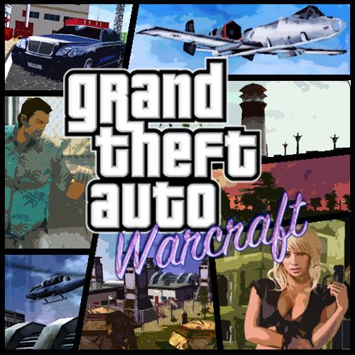 [Mapa terminado] Grand Theft Auto Warcraft Edition 6honjb10