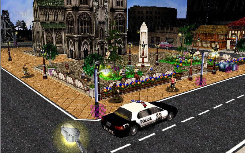 [Mapa terminado] Grand Theft Auto Warcraft Edition - Página 2 6ohiqf10
