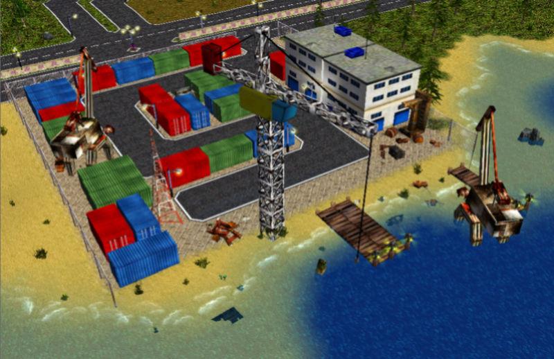 [Mapa terminado] Grand Theft Auto Warcraft Edition O7u68m10
