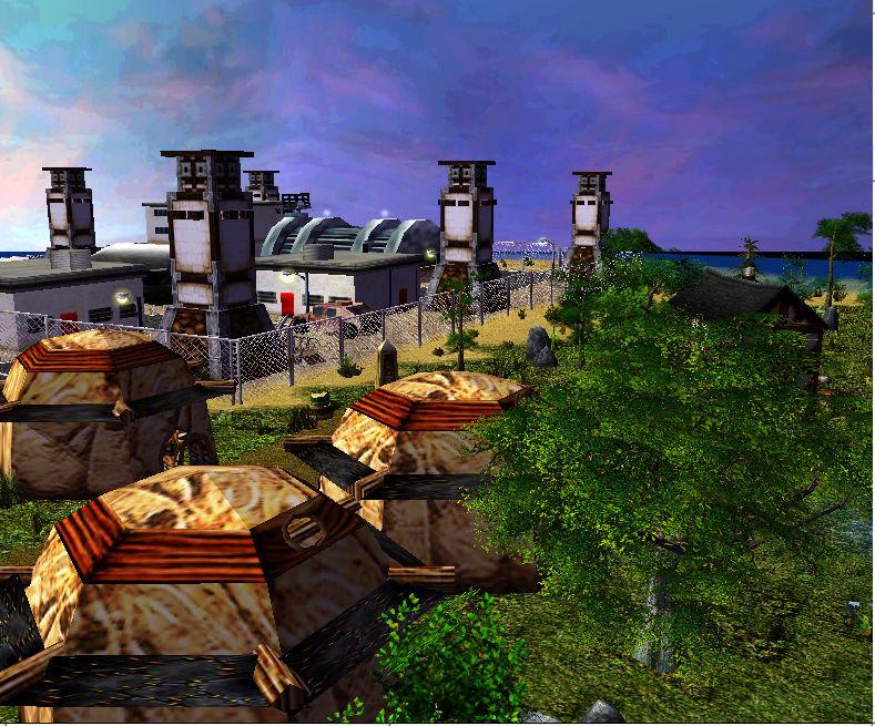 [Mapa terminado] Grand Theft Auto Warcraft Edition - Página 2 W2efbd10
