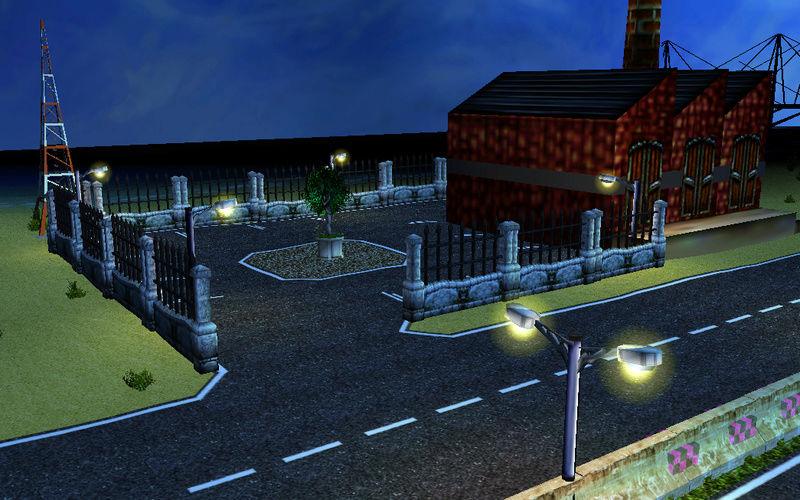 [Mapa terminado] Grand Theft Auto Warcraft Edition - Página 2 X0o8pd10