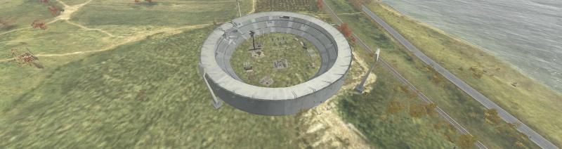 Custom buildings on the server 1i49612
