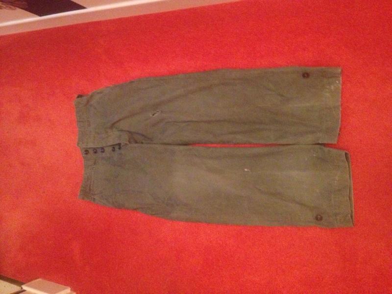 Pantalon M43 Img_0210