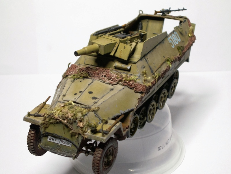 GERMAN SD.kfz.251/9 ausf.d  1:35  (afv club) - Page 3 Pict0815