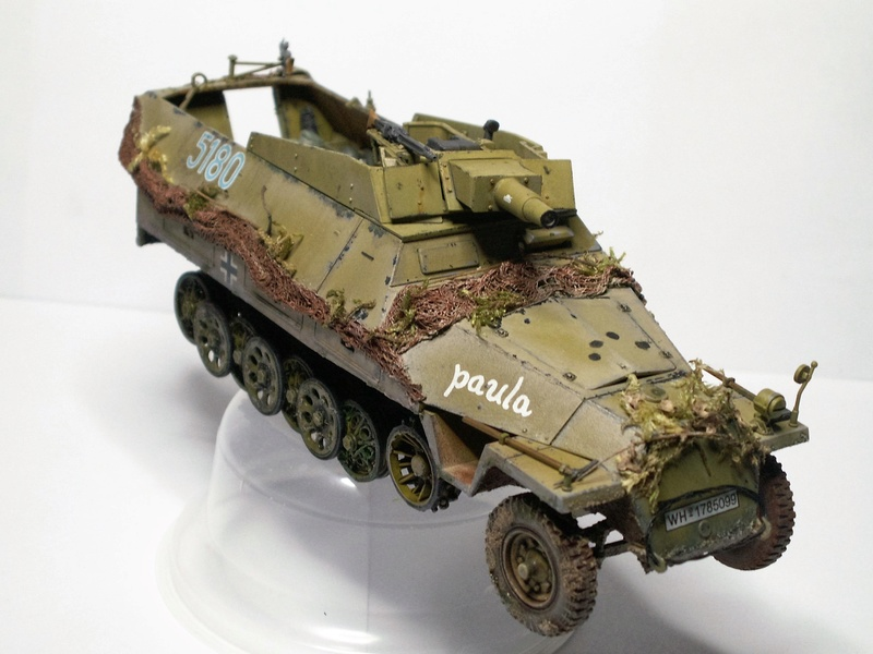GERMAN SD.kfz.251/9 ausf.d  1:35  (afv club) - Page 3 Pict0817