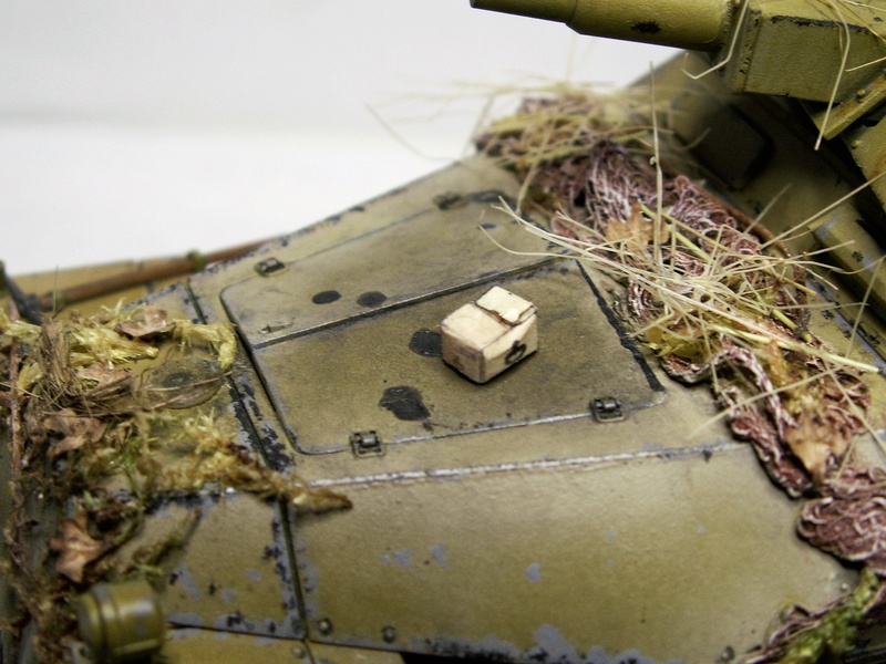 GERMAN SD.kfz.251/9 ausf.d  1:35  (afv club) - Page 3 Pict0915