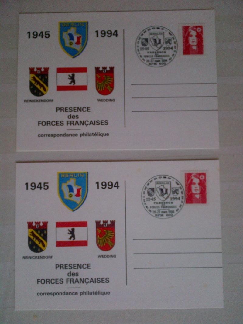Et les timbres ? - Page 4 Boulog50