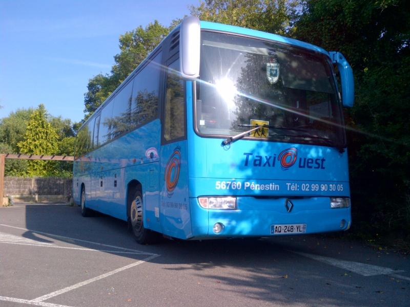 Cars et Bus de Bretagne - Page 3 Car_fr10