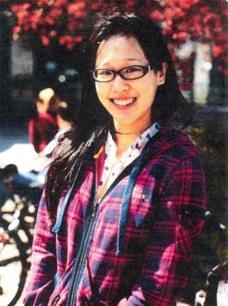 La Extraña Muerte de Elisa Lam 8a-20112