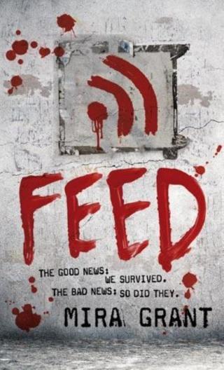 Feed, de Mira Grant Feed12