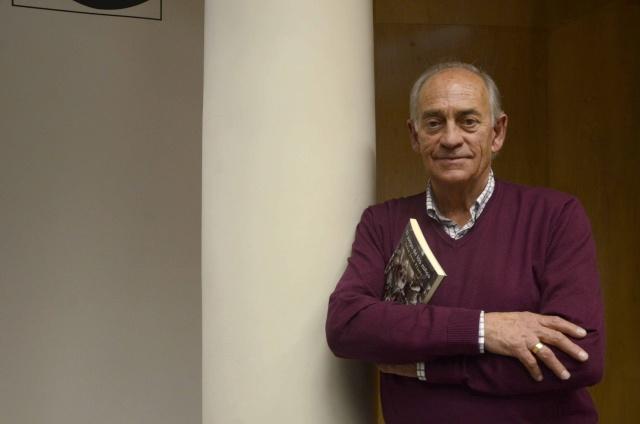 Fallece Juan José Plans Jjplan10