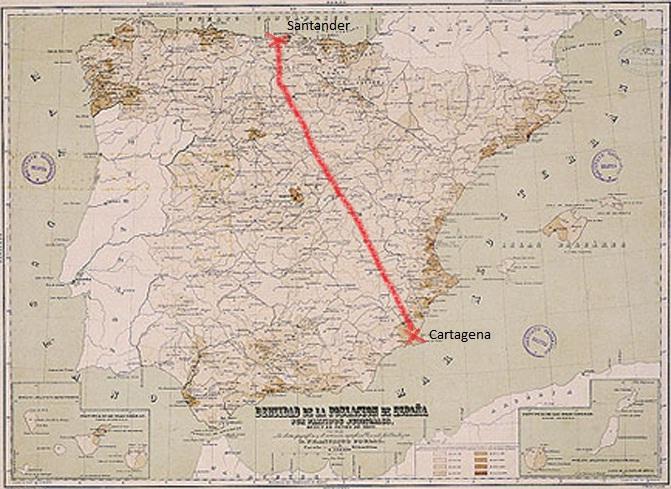 El Ataúd Maldito Mapa_a10