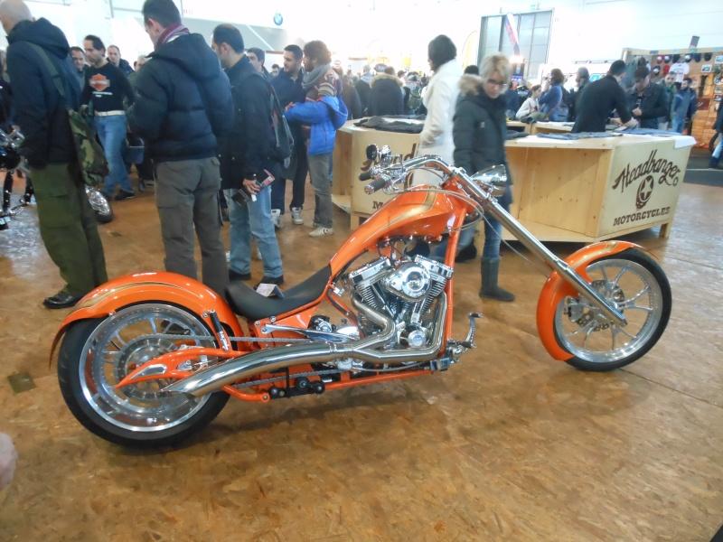 24-25-26 Gennaio 2014 Bike Expo  - Pagina 3 Dscn1212