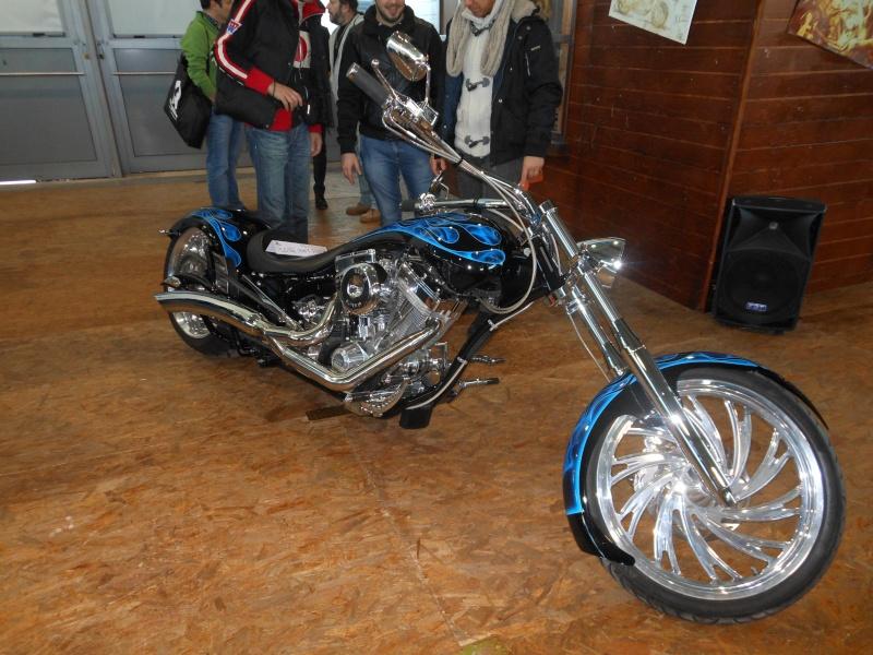 24-25-26 Gennaio 2014 Bike Expo  - Pagina 3 Dscn1213