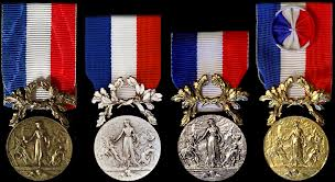 Médailles ! Madail13