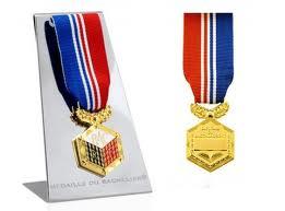Médailles ! Madail14