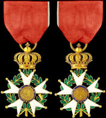 Médailles ! Madail16