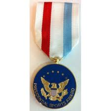 Médailles ! Madail17