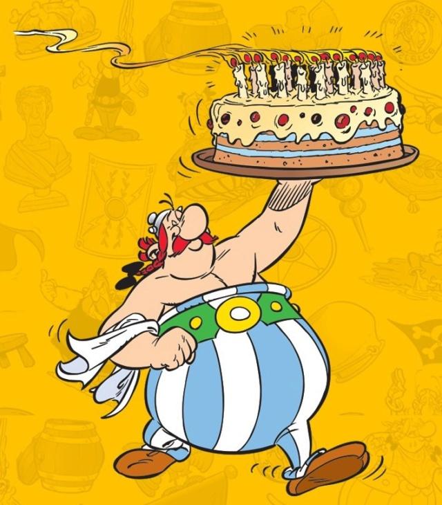 bon anniversaire francis Annive10