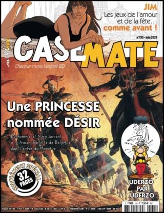 casema10.jpg