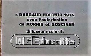 Acquisitions Contre-Ut - Page 19 Dscf6912