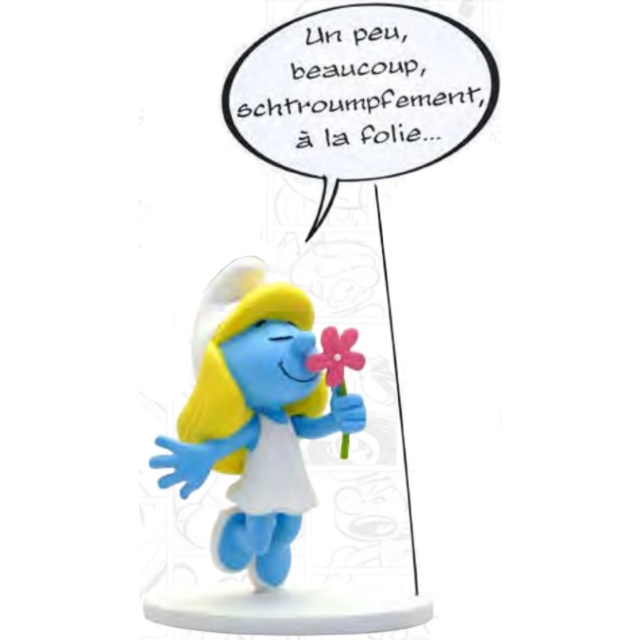 Nouvelles figurines Plastoy Collectoys Figuri11