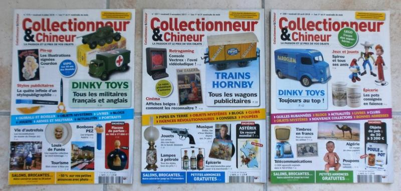 Acquisitions Contre-Ut - Page 18 P8110010