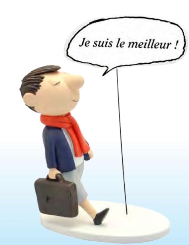 Nouvelles figurines Plastoy Collectoys Petit-10