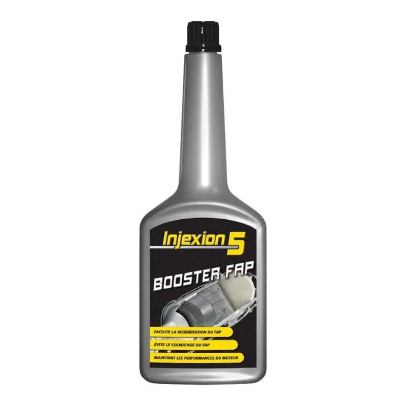 injexion 5 booster fap 15483510