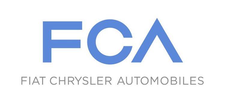 Acquisition par Fiat de Chrysler Fca10
