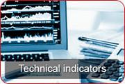 indicator