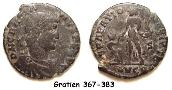 Gratianus... Gratie10